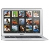 Ноутбук Apple MacBook Air 13 2012