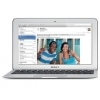 Ноутбук Apple Macbook Air 11 2012