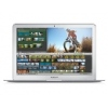 Ноутбук Apple MacBook Air 13 2013