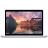 Ноутбук Apple MacBook Pro 13 2013