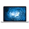 Ноутбук Apple MacBook Pro 15 2013